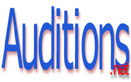 www.auditions.net